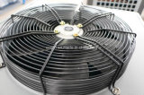 Luft abgekühlter Kühler des Wasser-3HP