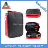 Poliestere portatile multifunzionale che ripara il sacchetto della valigia attrezzi