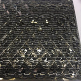 Vetro di vetro/Tempered di vetro/tinto di vetro/arte di vetro laminato/panino per costruzione