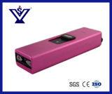 Пушка Taser нового оборудования самозащитой прибытия миниая для женщины (SYSG-296)