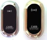 소프트웨어를 가진 전자 내각 스마트 카드 자물쇠