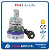 Macchina medica portatile del ventilatore, macchina del ventilatore di ICU con la visualizzazione di 10.4inch TFT