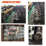 Выключатель молотка снабжения жилищем електричюеских инструментов алюминиевые/молоток St-100A подрыванием