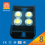 300W 500W 800W 1000W LED im Freiensport-industrielles Flut-Licht