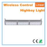 Vertieftes/verschobenes Dimmable 150W LED hohes Bucht-Licht
