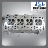 Cabeça de cilindro 0k30e-10-100 do motor 0k30f-10-100 Kz114-10-090A para KIA A5d Rio GLS