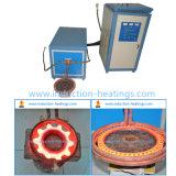 Hochfrequenzinduktions-Metallheizungs-Behandlung-Maschine