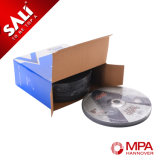 Abrasive Wholesale Price Grinding Whee Grinding Disc