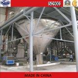 Zpg 시리즈 중국 약초 추출 분무 건조기