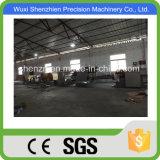 Máquina automática de la bolsa de papel inferior de múltiples paneles de Wuxi