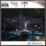 De Bundel van het Stadium van de Verlichting van de Modeshow van de Luxe van de Fabriek van Guangzhou