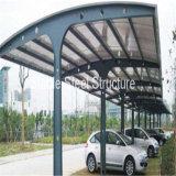 Stahlkonstruktion-Festzelt mit niedrigen Kosten