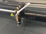 Macchina del taglio del laser della scheda di carta di CNC del CO2 da vendere
