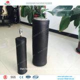 Bons taquets de pipe de serrage pour la canalisation de gaz ou d'égout