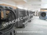 Enfriador de aire industriales de gran tamaño portátil/enfriador de aire del desierto/enfriador de aire por evaporación