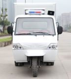 5 мотоцикл колеса трицикла 3 Amulance колеса популярный