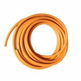 Шланг для подачи воздуха качества EPDM Yute хороший резиновый красный с ISO