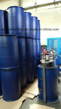 100L ~ 250L HDPE Batteries Barrels Blow Molding Machine