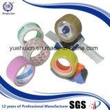 Aduana de pila de discos de la cinta con base del diseño del OEM