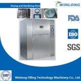 Drying стерилизатор