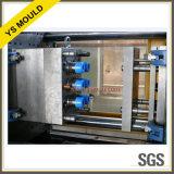 Пластичная впрыска прессформа крышки 5 галлонов франтовская (YS406)