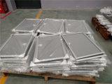 Bâti en aluminium 25mm A0/A1/A2/A3/A4 de rupture d'affiche