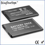 Batterie de téléphone de remplacement pour SAMSUNG Note 3 (N3) de la batterie