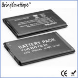 Батарея телефона замены на примечание 3 Samsung (батарея N3)