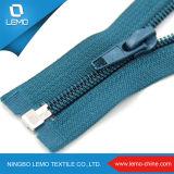 ズボンのための浙江の新しいデザインナイロンジッパー