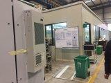 3200W AC de Airconditioner van het Kabinet Voor Telecommunicatie