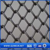 Сетка металла Shijiazhuang Qunkun ограждая на сбывании
