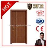 ホテルのためのMDF PVCフラッシュ・ドア
