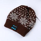 Шлемы Bluetooth держат теплое высокое качество