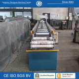 machine à profiler tôle galvanisé Ridge PAC