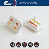 Bd3314 para Pin de la tinta de la seguridad del precio de la etiqueta de la tinta el buen