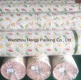 Wenzhou Suprimento de fábrica 100%, Rolo de Tecidos não tecidos de PP