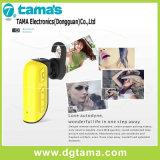 Casque stéréo Bluetooth Ear-Hook avec option Snapshot Option 4 couleurs