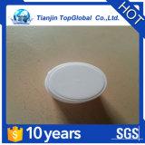 2893-78-9 precio bajo de Euchlorine con la alta calidad SDIC