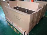 Leitungskabel-saure Solarbatterie des niedrigen Preis-12V 120ah
