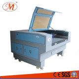 Дешевая машина лазера Cutting&Engraving с множественной функцией (JM-1390T)