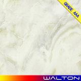 Плитка пола фарфора плитки поливы взгляда мрамора строительного материала 600X600