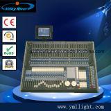 タイタン9.1のAvoliteのトラの接触IIコンソールDMXコンソール、Avoliteのトラの接触DMX照明コンソールAvolite DMXコンソール