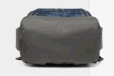 2017最も新しいデザイン学校のコンピュータのラップトップの余暇旅行屋外のバックパック袋Yf-Bb1633