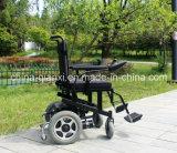 Cer-anerkannter Rollstuhl-Steuerknüppel (XFG-107FL)
