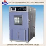 La chambre climatique continuelle de résistance de la chaleur de résistance sèche froide d'humidité