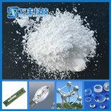 Hohe Präzision99.999% Dysprosium-Oxid