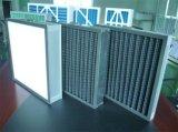 De primaire Comité Geactiveerde Filter van de Koolstof G3 G4 voor Luchthaven, de Commerciële Bouw