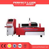 machine de découpage au laser à filtre pour acier inoxydable