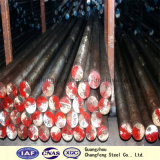 H13 muoiono il prodotto siderurgico con l'esr (ACCIAIO H13)