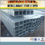 La norma ASTM A500/tubo cuadrado de tubo rectangular